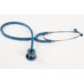 Stetoskop pediatryczny Ecomed PC-35-S