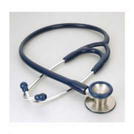 Stetoskop kardiologiczny Ecomed KN-44