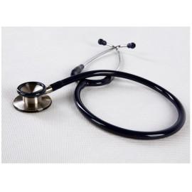 Stetoskop internistyczny Ecomed IN-44