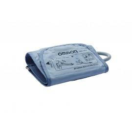Mankiet do ciśnieniomierza elektronicznego Omron CS2 (17-22 cm)