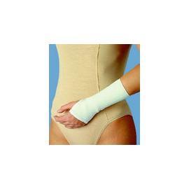 Opaska elastyczna nadgarstka Pani Teresa Medica