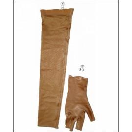 Rękawiczka kompresyjna Cicatrex Skin Thuasne różne rozmiary