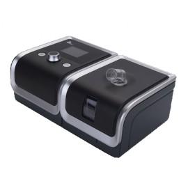 Aparat Auto CPAP RESMART G II (z nawilżaczem powietrza i maską nosową lub twarzową)