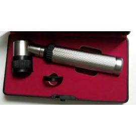 Dermatoskop LED New Waseem NW-01