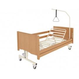 Łóżko rehabilitacyjne Taurus Lux