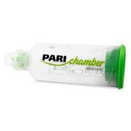 Komora inhalacyjna PARI chamber z ustnikiem