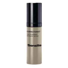 Sensilis Correctionist - przeciwzmarszczkowe intensywne serum regenerujące