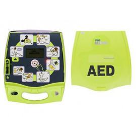 Defibrylator AED Plus ZOLL