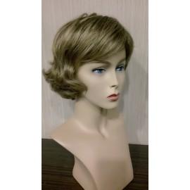 Peruka Christina Hair 2be