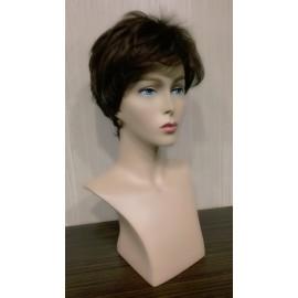 Peruka Cloe Hair 2be