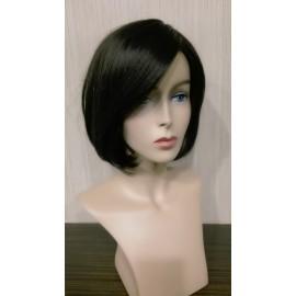 Peruka Catherina Hair 2be
