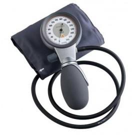 Ciśnieniomierz zegarowy Heine Gamma G5 (z trzema mankietami)