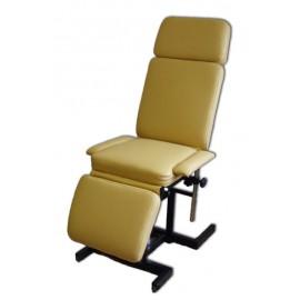 Fotel zabiegowy FZ 01