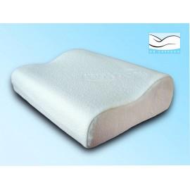 Poduszka ortopedyczna OPEN (rozmiar M)