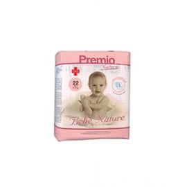 Pieluchomajtki dla dzieci Premio Natura Maxi 8-16 kg