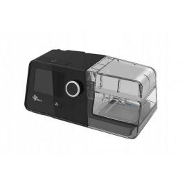 CPAP AUTO Resmart G3 z podgrzewaną rurą i nawilżaczem