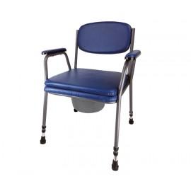 Krzesło toaletowe  AR-103