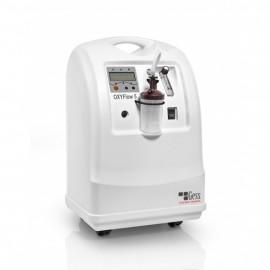 Koncentrator tlenu Oxyflow 5