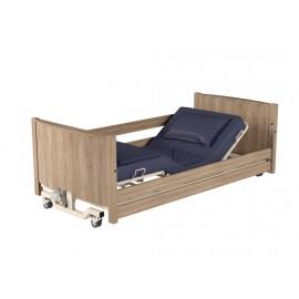 Łóżko rehabilitacyjne Taurus Lux Low