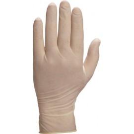 Rękawice diagnostyczne lateksowe EASYCARE
