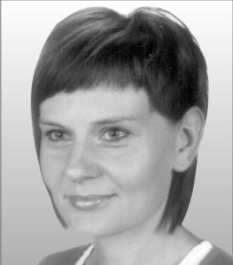 Beata Portka